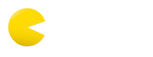 Gameoverazzardo