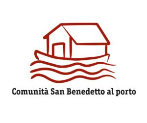 Game over - L'azzardo divora - Comunità San Benedetto al porto