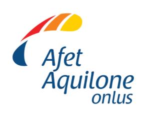 Game over - L'azzardo divora - Afet Aquilone onlus