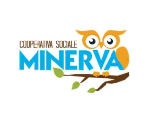 Game over - L'azzardo divora - Cooperativa sociale MINERVA